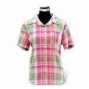 Women's shirts yar..